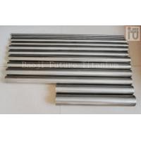 Titanium Rods/Bars