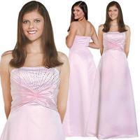 Quality Prom Gowns B8627 for sale