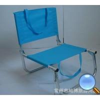 China Attractive and Lightweight, Beach Chairs, Folding Chairs, Lounge Chairs on sale