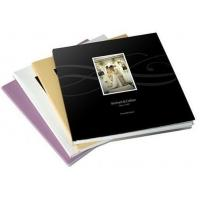 Quality Booklet and Manual Printing with Coil Binding for sale