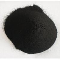 Quality Seaweed Fertilizer(MGS-SF006) for sale