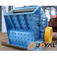Quality PFW Hydraulic Impact Crusher for sale
