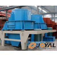 Quality PCL Sand Making Machine for sale