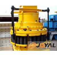 Quality Spring Cone Crusher for sale