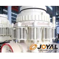 Buy cheap ZYC Cone Crusher from wholesalers