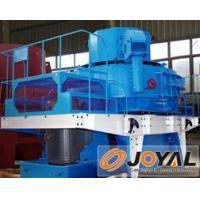 Buy cheap VSI Sand Making Machine from wholesalers