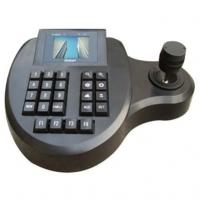 Quality 2.5 inch TFT LCD Multi-functional Keyboard/keypad for sale