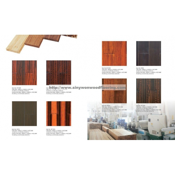 Laminate flooring color choices laminate best free for Home colour choice