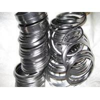 Buy cheap Flexible Graphite Packing Rings product