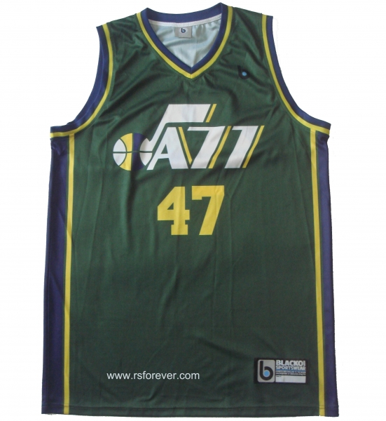 basketball jerseys custom images - basketball jerseys custom photos
