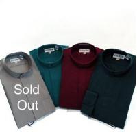 Buy cheap Banded Collar Shirts from wholesalers