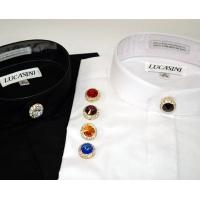 Buy cheap Austrian Crystal Button Covers from wholesalers