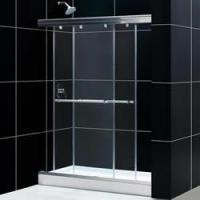 Quality Jetted Showers for sale