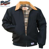 Quality Pella's Lightweight Cordova Jacket for sale