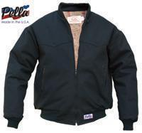Quality Pella's Rodeo Jacket for sale