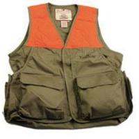 Buy cheap Bird'n Lite Upland Vest product