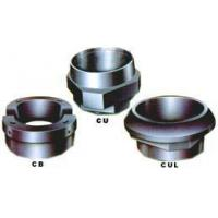 Quality >> Oil Production Equipment > CB、CU、CULCasing Bushing for sale