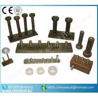 Quality shear stud with CE for sale