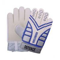 China Goal Keeper Gloves on sale