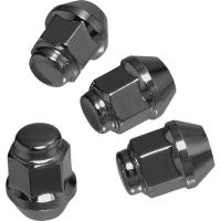 China Price search results for Tapered 16 Pack of Lug Nuts for DWT Wheels on sale