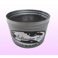 Quality On sale sublimation transfer offset ink (High quality) for sale