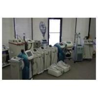 China Cosmetic Lasers, Medical Lasers & Aesthetic Equipment For Sale on sale