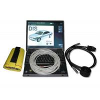 Buy cheap BMW Group Tester One, GT1+DIS+SSS (X018) product