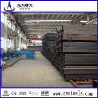 Quality Square Steel Pipe for sale