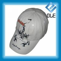 Quality Baseball Caps & Hats for sale
