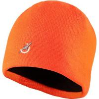 Buy cheap Sealskinz Waterproof Beanie Hi Viz Orange (KJ577) from wholesalers