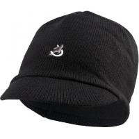 Buy cheap Sealskinz Peaked Beanie (KJ861) from wholesalers