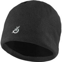Buy cheap Sealskinz Waterproof Beanie Black (KJ571) from wholesalers