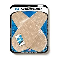 Buy cheap Stompgrip 55-1004 Yamaha YZF R6 03-05 from wholesalers