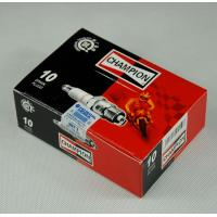 China Spark plug>>Motorcycle>>CHAMPION Package on sale
