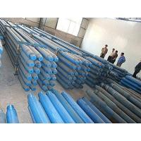 Quality Long Shaft Heavy Weight Drill Pipes for sale