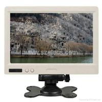 7inch Car Monitor with Stand Most Classic Model