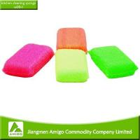 Buy cheap Kitchen Cleaning Sponges product
