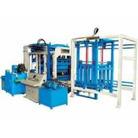 Quality Brick Making Machine for sale