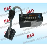 Quality Electric actuator control module CPA101-220Electronic control module for sale