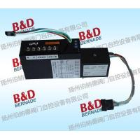 Quality The tooling Series control module CPA201-220Electronic control module for sale