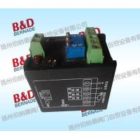 Quality Controller Position transmitter, valve position transmitter for sale