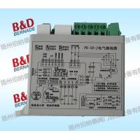 Quality Controller PK-3D-J PK-3C-JThree-phase switch control module for sale