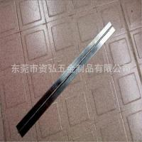 Quality CPJ-0039 for sale