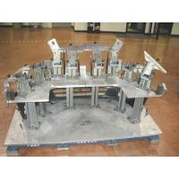Buy cheap Products Name:aluminium product