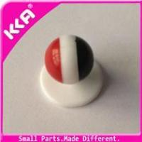Quality 2014 New fashion flag chef button for sale