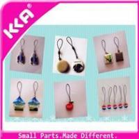 Mobile phone ornament, mobile phone charms, cell phone accessory
