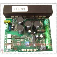 Quality Motor Driver Motor drive control board for sale