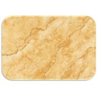 Buy cheap Artifical Stone WF-202 product