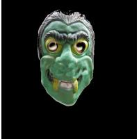 Quality LH-32 Halloween joker mask for sale