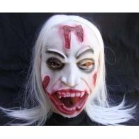 Quality LH-28 Scary mask with bleed for sale